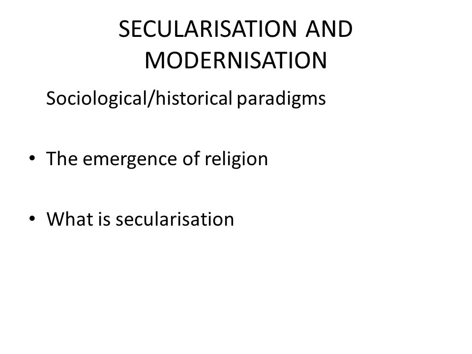 secularisation essay plan The secularisation debate [7 lessons] - a secularisation sample essay $1092 a lesson plan in powerpoint form.