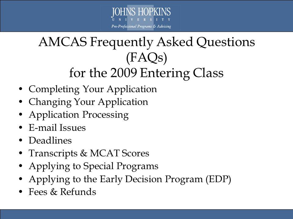 amcas mcat essay questions