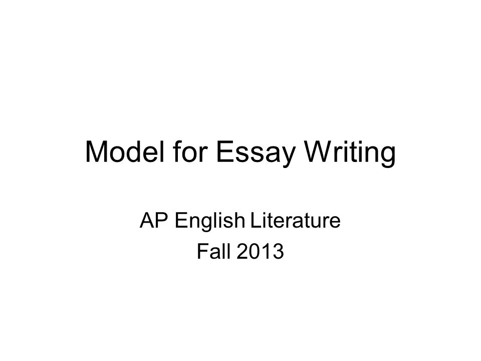 model essay english English model essays / free essay26 jun 2014 46 model essay samples for spm english, o-level, ielts in the midst of explanation for model essay 2 - academic englishmodel essay #2.