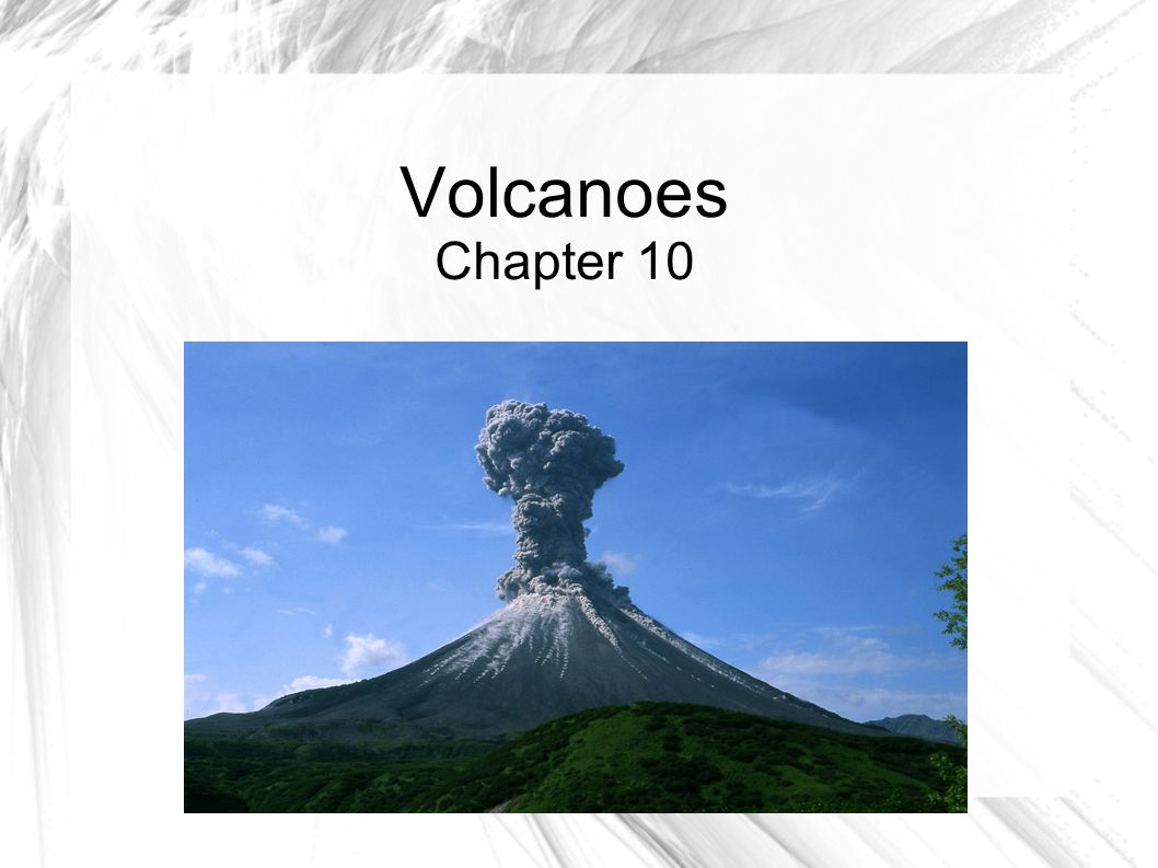 Factors affecting Volcanic Eruptions The three main factors that determine how violent and explosive a volcanic eruption can be are magma composition, magma temperature and the amount of dissolved gases that are contained in the magma.