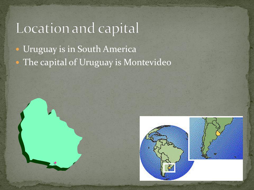 fähre buenos aires uruguay