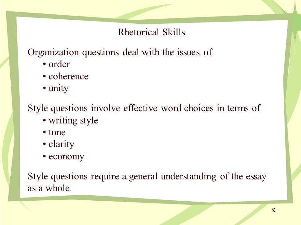 Help in writing excel formulas