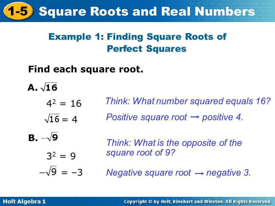 19 Estimating Square Roots Worksheet 19 estimating square roots – Estimating Square Roots Worksheet