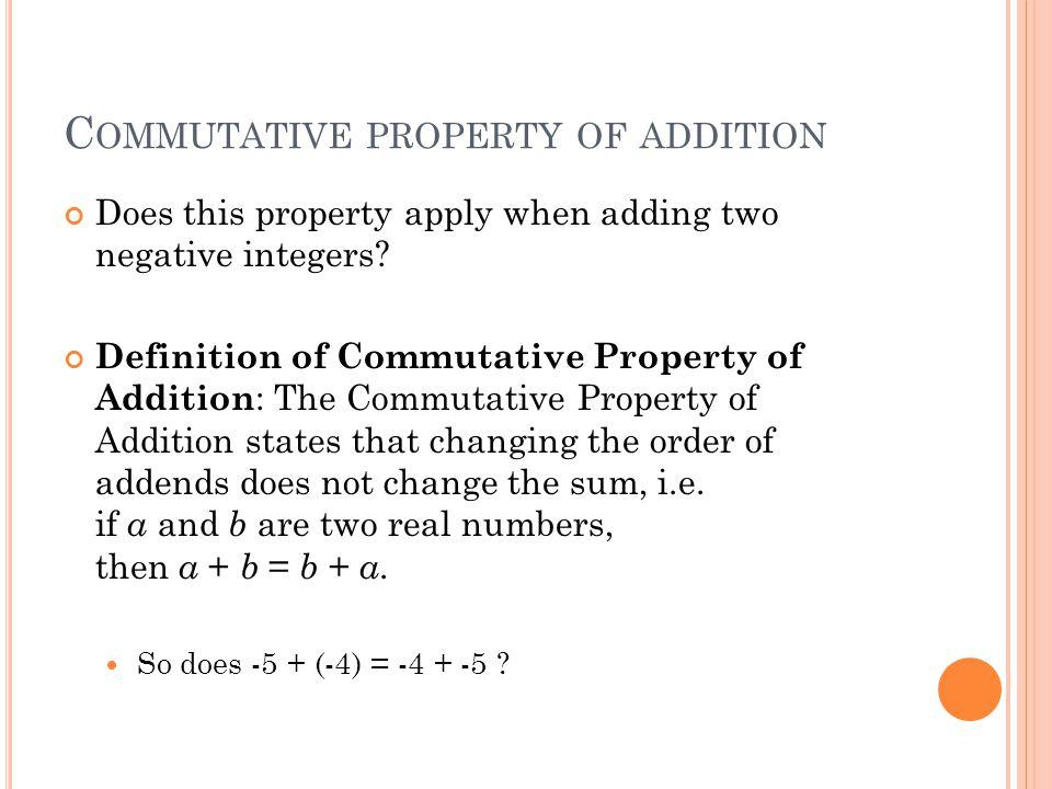 My Book of Simple Subtraction Kumon Workbooks Kumon