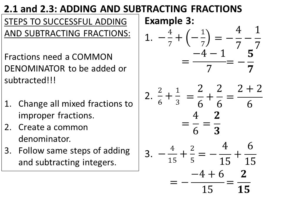 math worksheet : adding and subtracting algebraic fractions practice  algebraic  : Addition And Subtraction Of Algebraic Fractions Worksheet