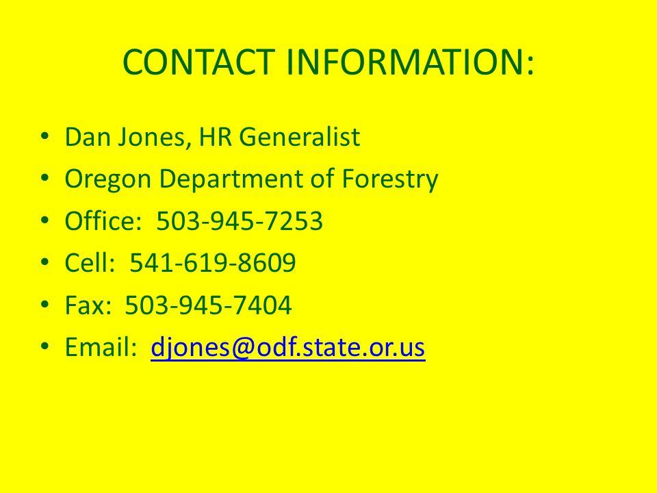 Oregon Dept. of Forestry. Incident Analysis Form. - ppt download