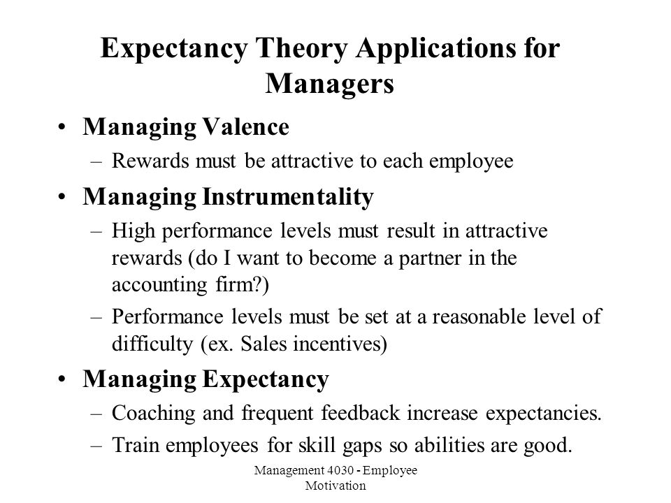application reinforcement theory by managers to shape employees behaviours business essay Application reinforcement theory by managers to shape employees behaviours business essay reinforcement theory by the managers to shape application of.