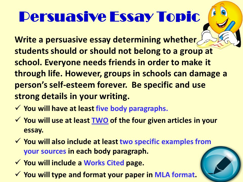 argumentative essay topic ideas essays classical argument essay example good argumentative essay topics for college easy argumentative essay topic ideas