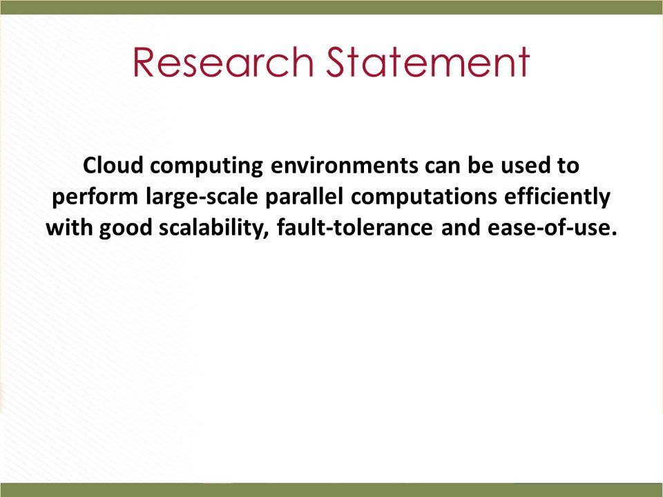 Computing Dissertation Mobile