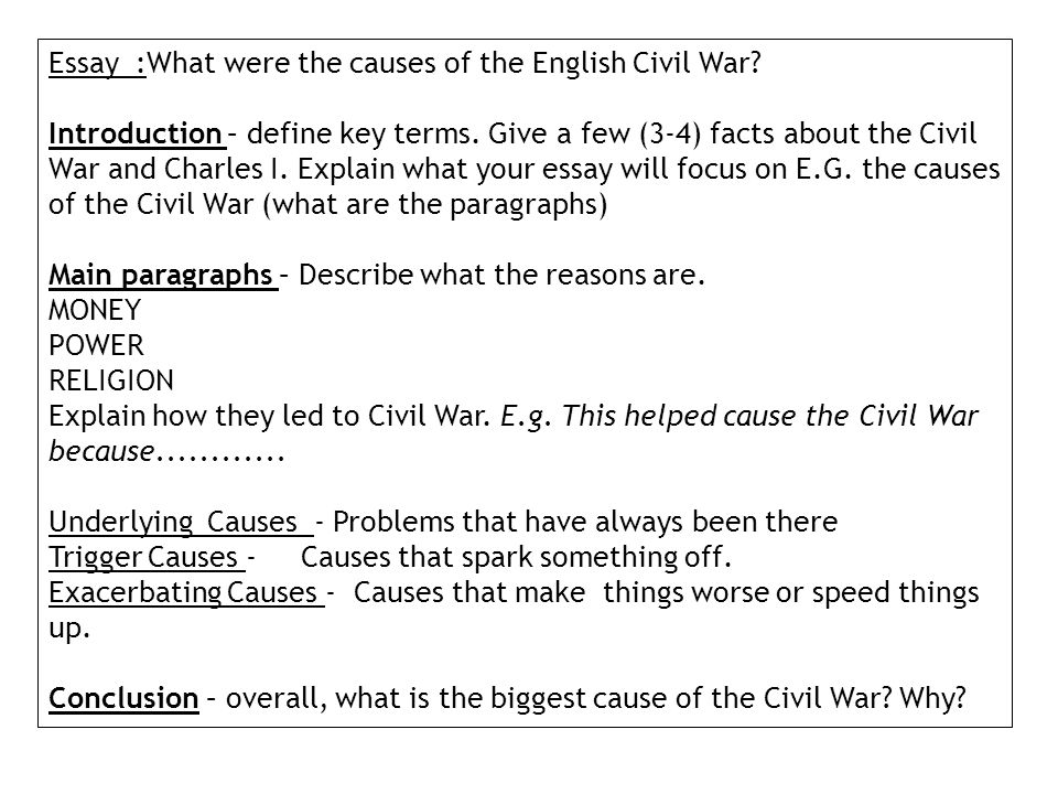 english essay example These sample essay outlines will help your students organize and format their ideas before writing an essay or research paper for language arts, social studies, and.