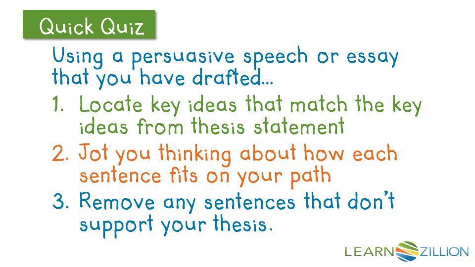 How to write a good persuasive essay Clasifiedad  Com Clasified Essay Sample Speech Writing How to Write a Persuasive Speech Quickly Speech Writing How  to Write a Persuasive