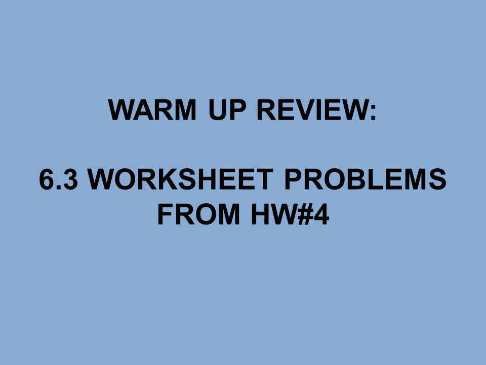 English Worksheets Uk Pdf Today  Wednesday February    Review  Worksheet  Rounding Off Numbers Worksheet Pdf with Teacher Reading Worksheets Pdf  Warm Up Review  Worksheet Problems From Hw Spelling Correction Worksheets Pdf