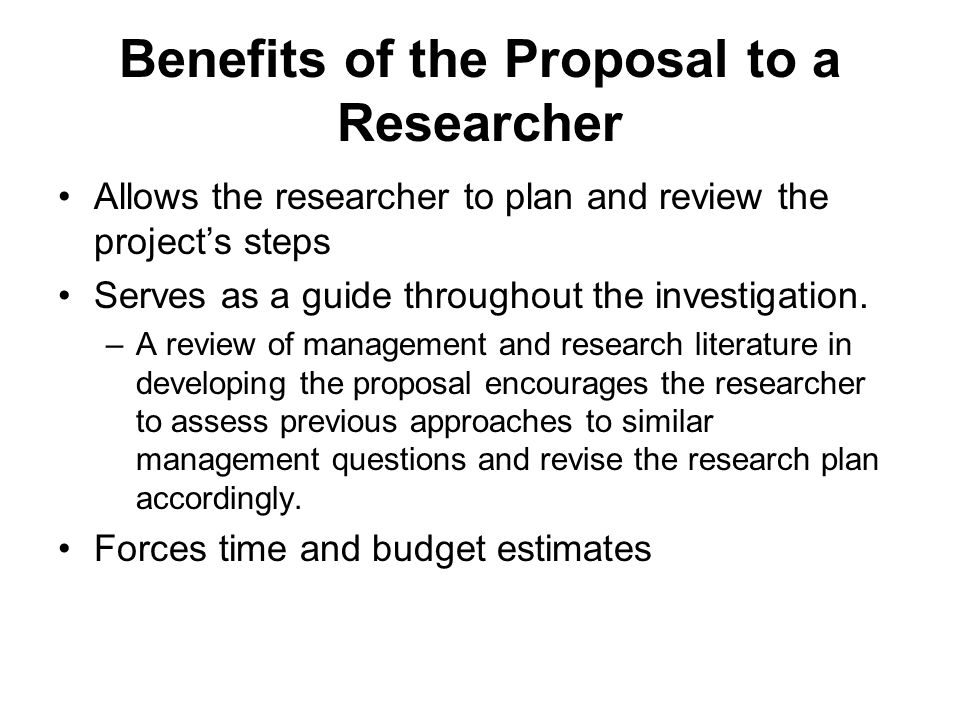 Research Methodology Examples Research Proposals  Apreender