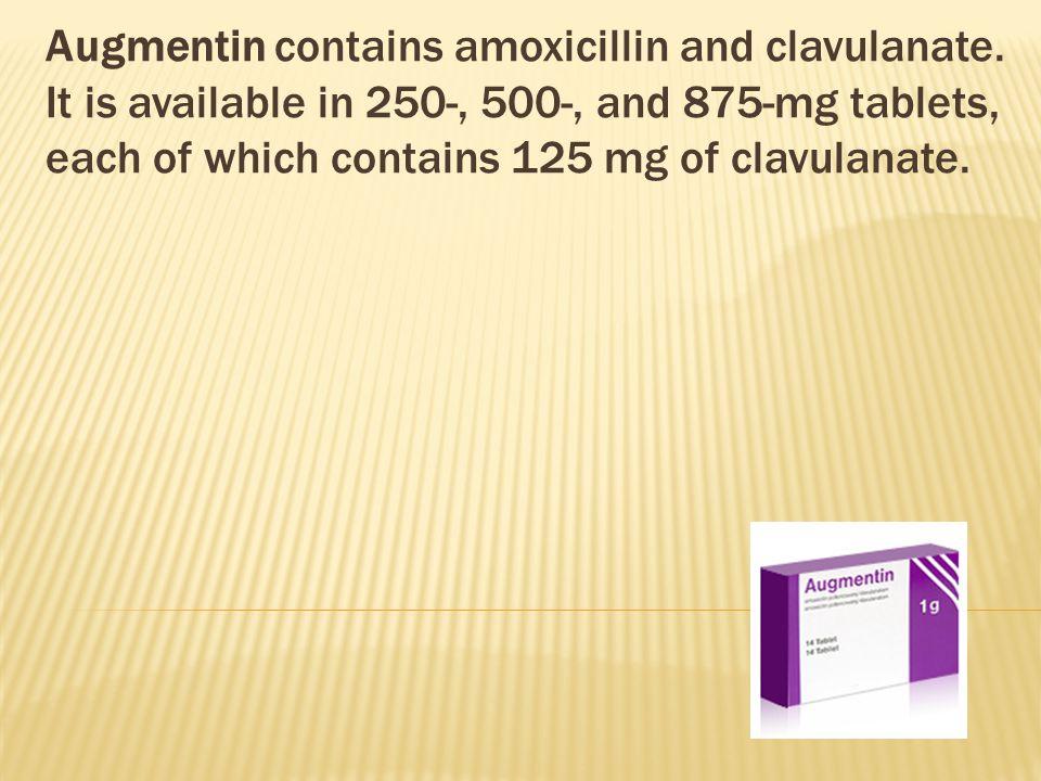 exelon 6 mg gélule