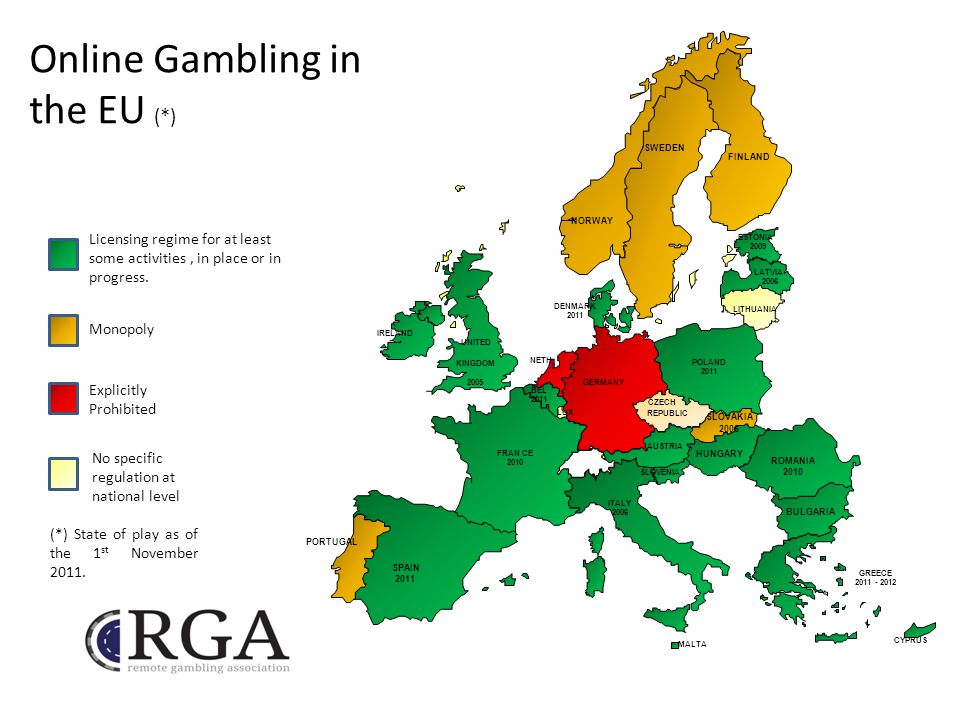 gambling in finland essay A population survey concerning finns gambling conducted every four years presents statistics of the extent of the finnish gambling problem (next material will be collected in.