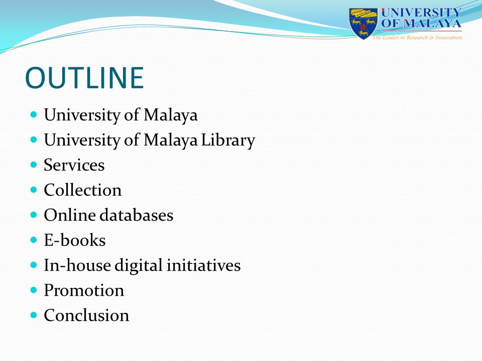 online thesis databases Thesis canada theses canada's portal provides access to bibliographic citations for all the theses in the national library of canada theses collection.