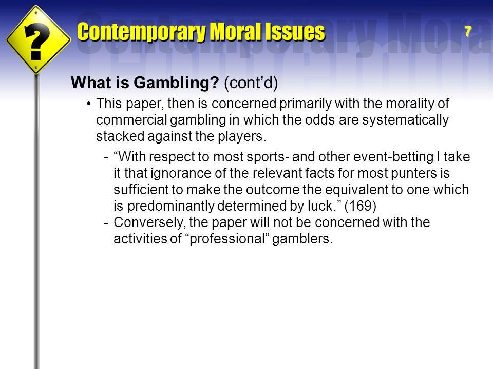 roulette forums best