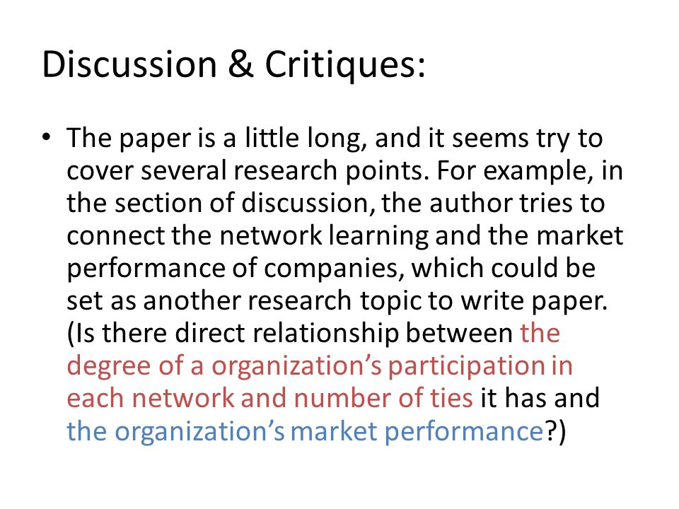 qualities of research paper.jpg