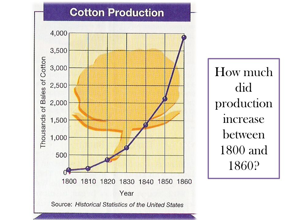 How did the cotton gin effect society?