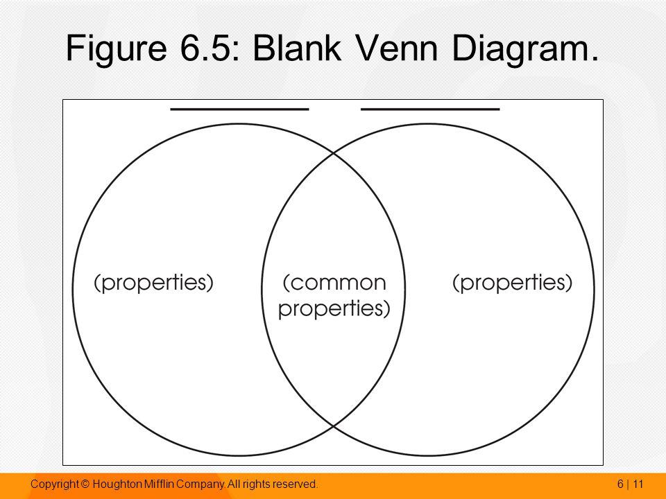 Venn Diagram Houghton Mifflin Company Complete Wiring Diagrams