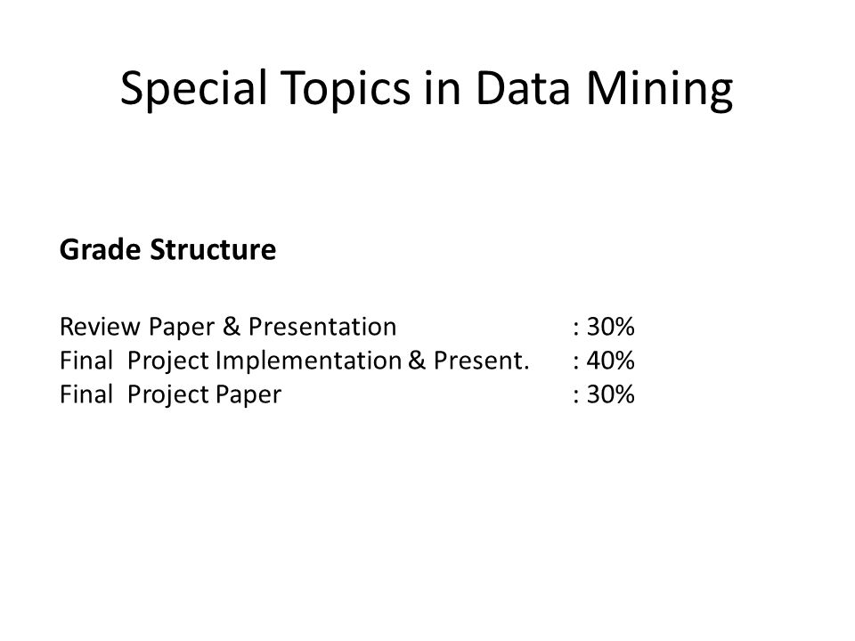 text mining research papers Among the text mining research papers focusing on the problem of entity linking, in other words linking entities in a document to the entities in the wikipedia page, for example, i found a valuable resource in ji heng.