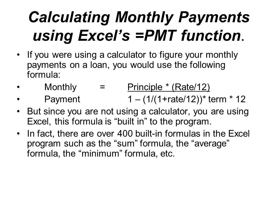 pmt essay exercises