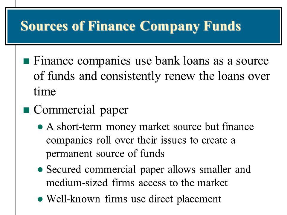 Cash loans yucaipa ca image 8