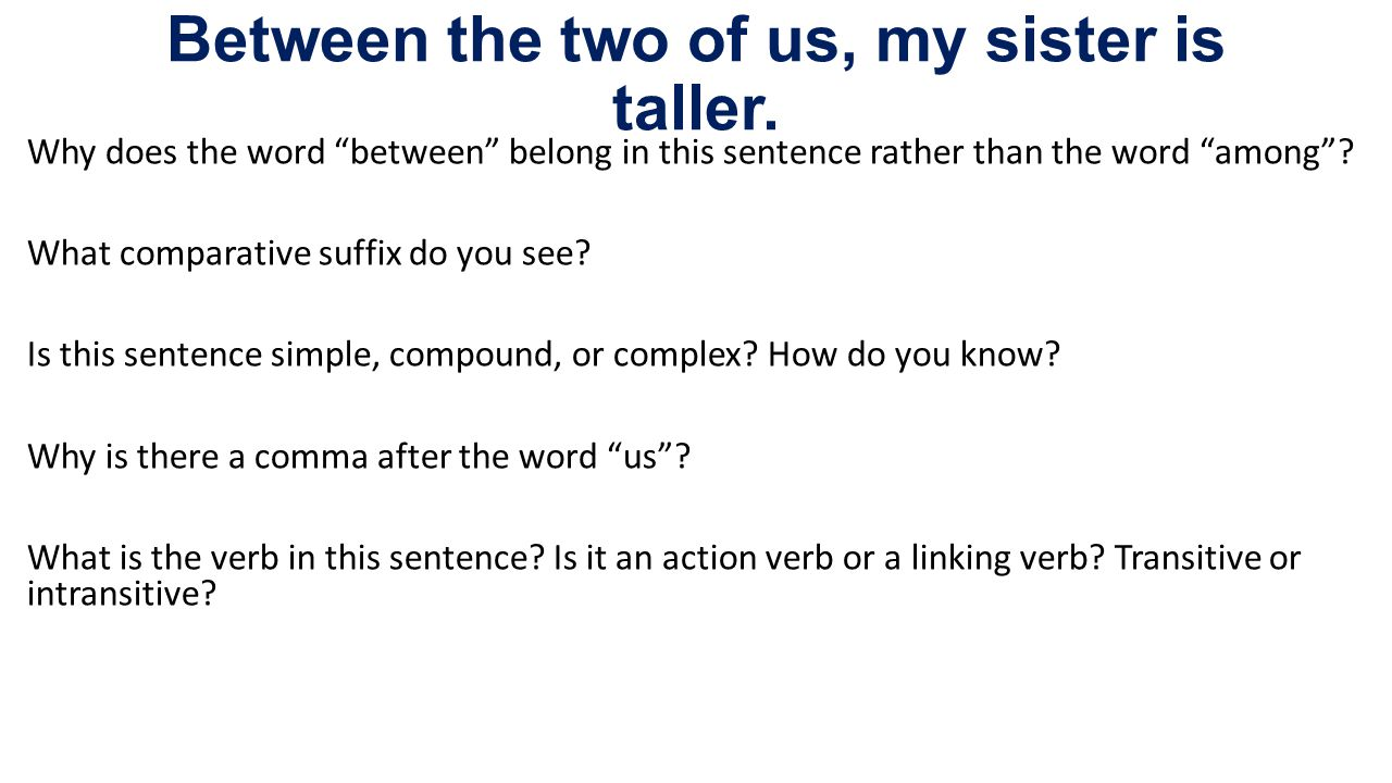 COMMAS, DASHES AND ELLIPSES 8 th Writing. COMMA RULES! R ...