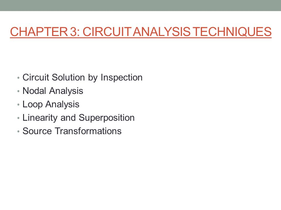 Chapter    Solutions   Fundamentals Of Electric Circuits  th     Bookseller Image