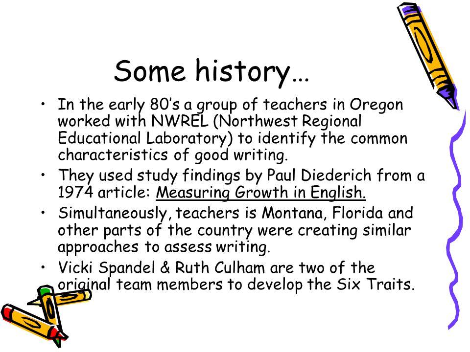 ideas about Kindergarten Writing Rubric on Pinterest     lbartman com