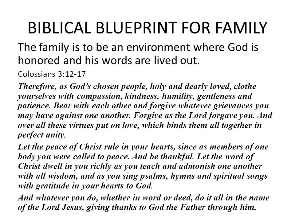 Love marriage and family what the bible says about marriage and 5 biblical blueprint malvernweather Image collections