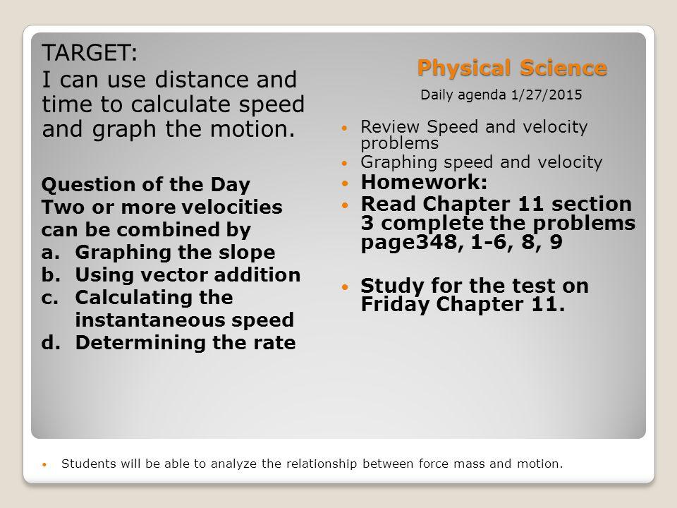 Ausgezeichnet Anatomy And Physiology Chapter 11 Test Galerie ...