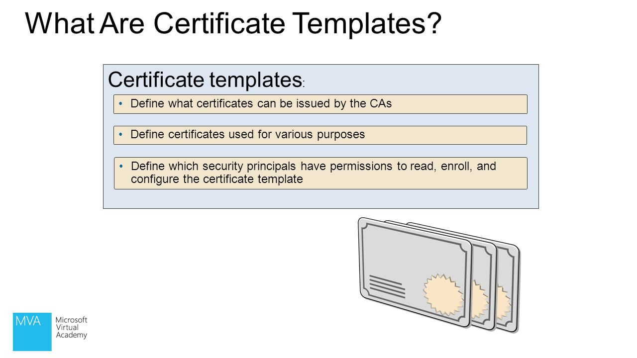 Christopher chapman mct content pm microsoft learning pdg what are certificate templates yelopaper Choice Image