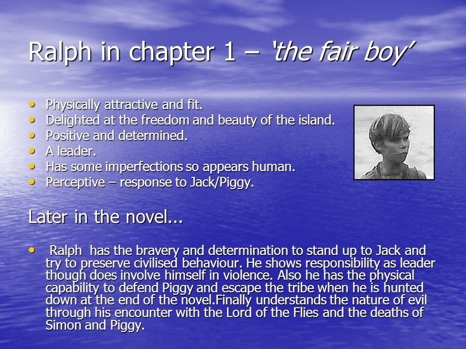 "lord flies man inherently evil Check out our top free essays on inherent good and evil in lord of inherent evil in lord of the flies ""is man inherently good or inherently evil."