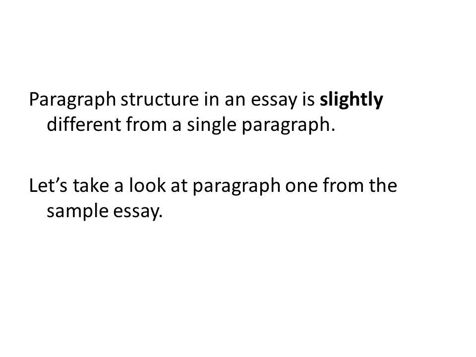 epiphany in araby essays Информация