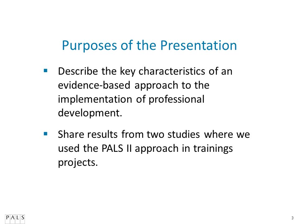 Lyric brazil song lyrics : Participatory Adult Learning Strategy II: Overview - ppt video ...