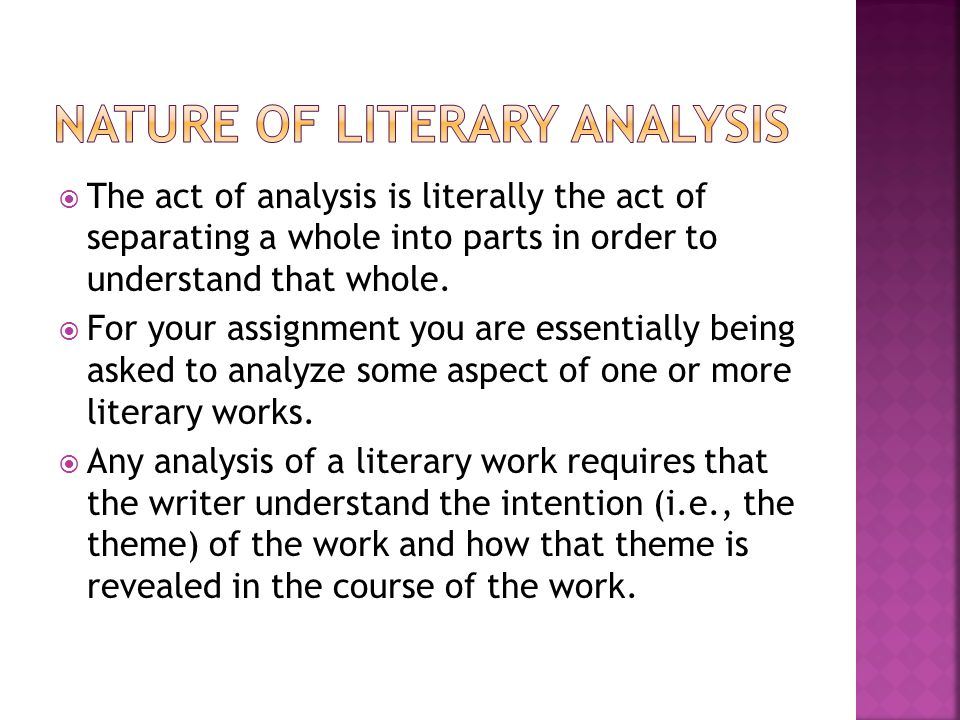 thematic analysis of acts