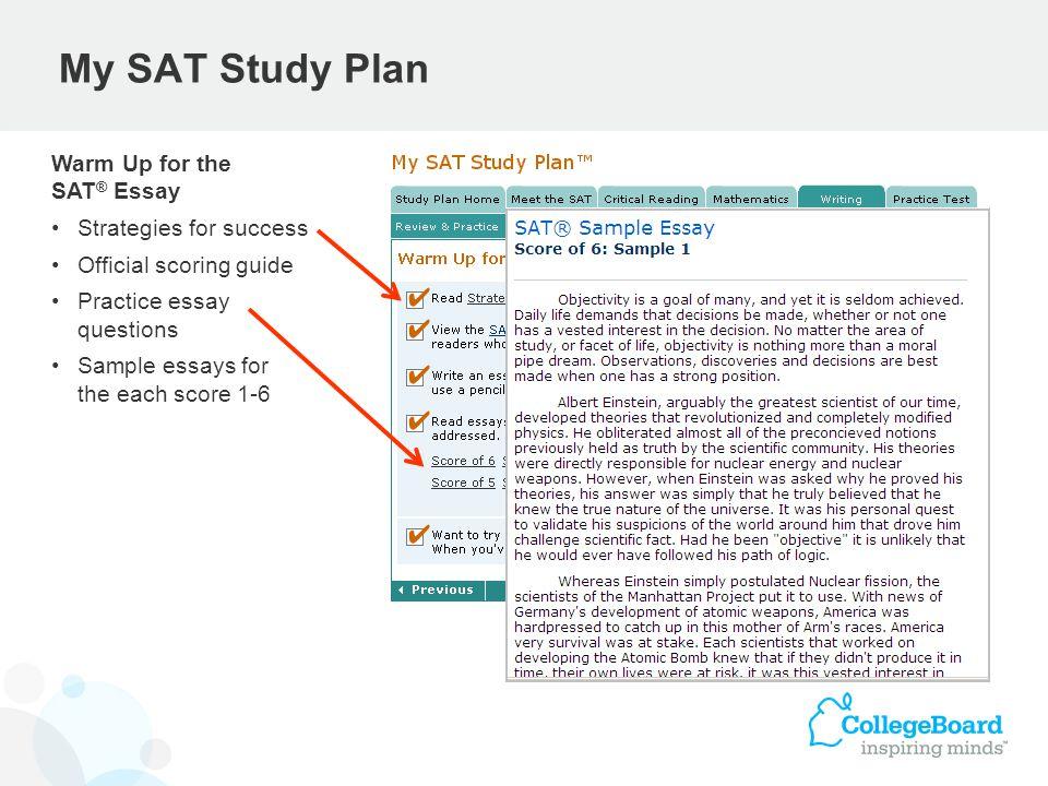 scholarships essay examples sample research paper rubrics esl phd