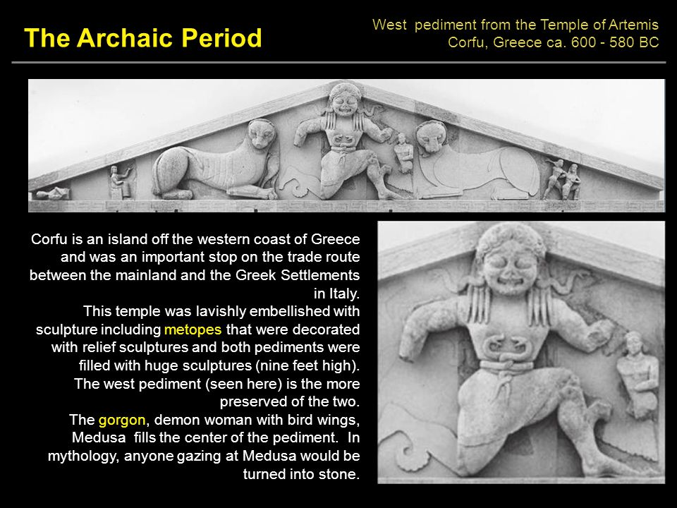 Ancient Greek Art Can Be Classified Into The Following Categories - Greek colonization archaic period map