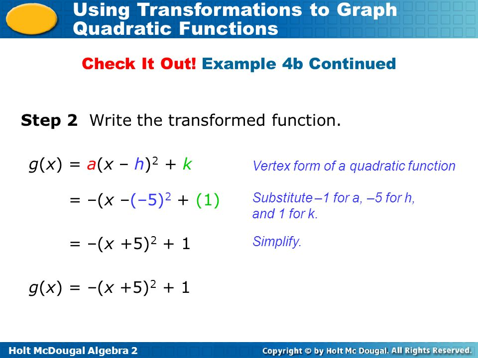 Algebra   homework help word problems Tips for assisting students in any CPM math class CPM Parent Guides for  th  grade Math  TutorTeddy offers free calculus homework help