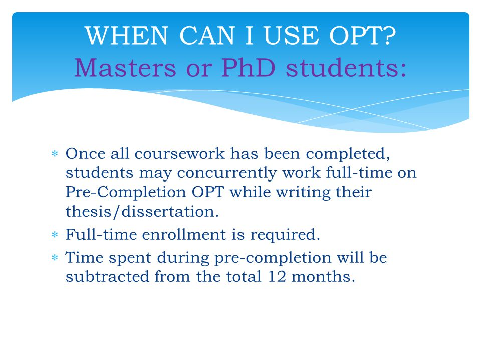 phd thesis plan Dissertation writing is stressful and challenging task not many students can handle it without additional help not many students can handle it without additional help each student comes to some point where he wants to give up on this thesis, and that's when professional phdifycom team comes to give them help and support.