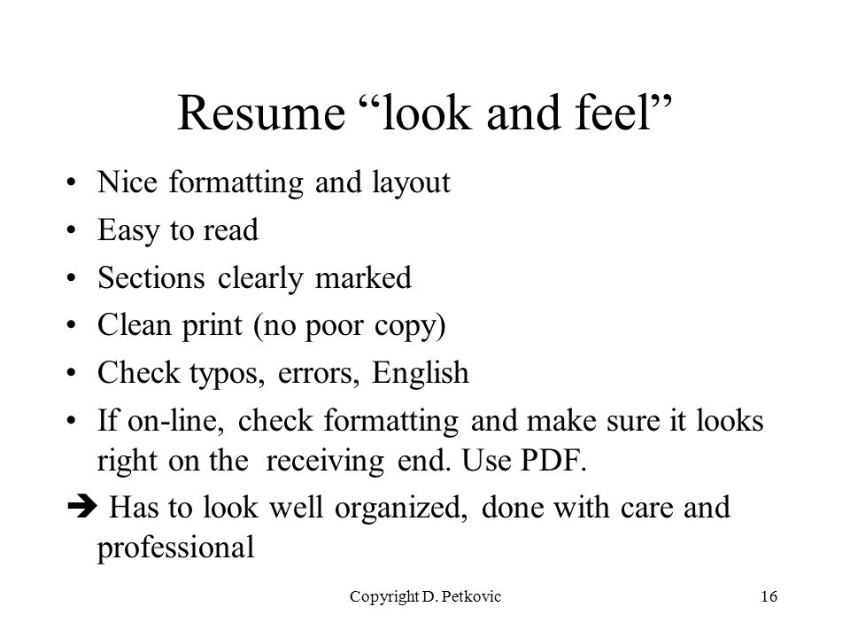 My Resume Creative Resume Writing Resume Marketing Resume  Where Can I Print My Resume