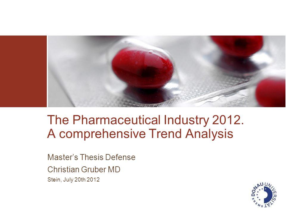 reflective essay on pharmacy