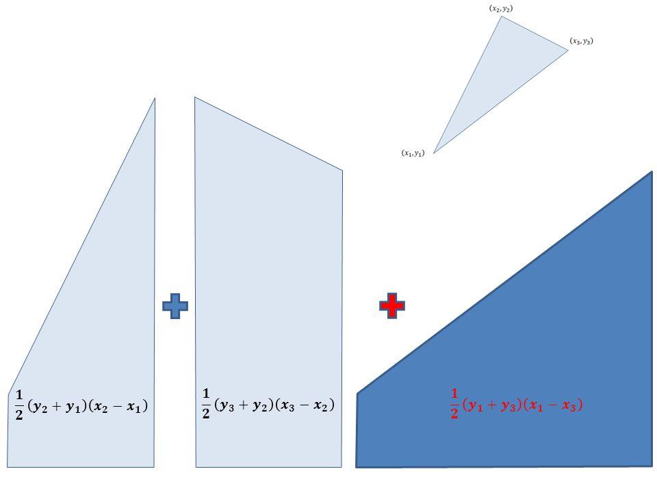 Angle sum of polygons worksheet pdf