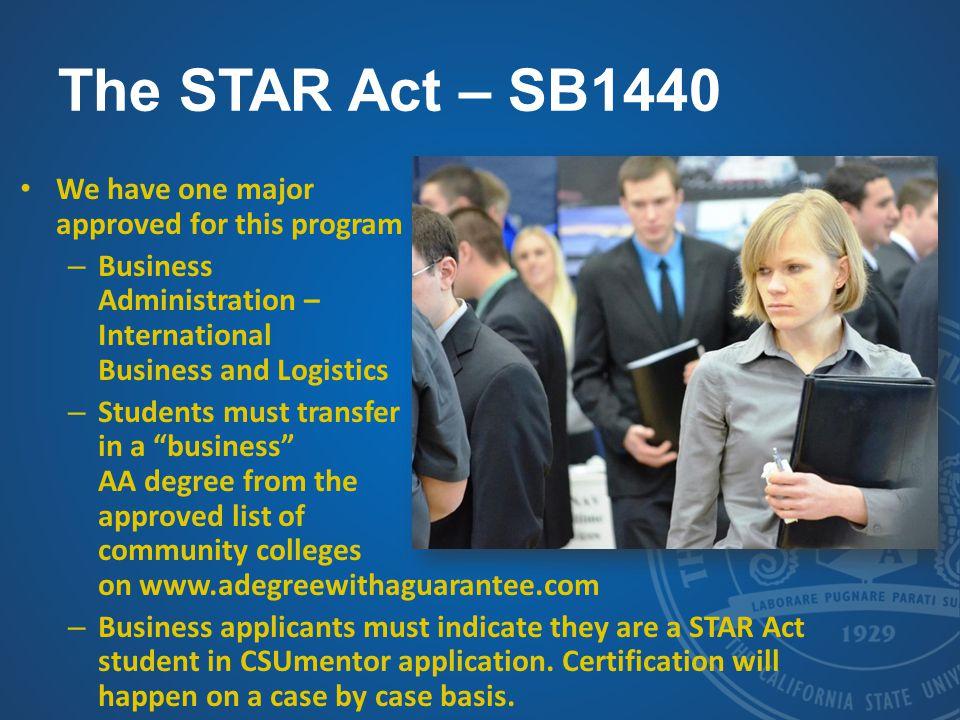 star administration international