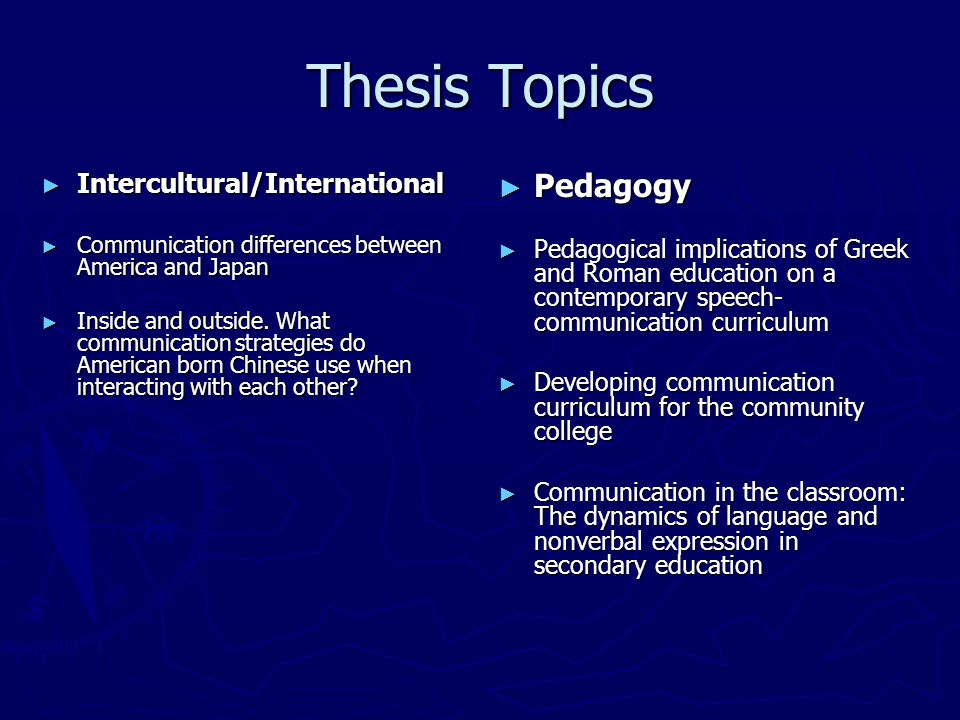 difference between thesis and book What is the difference between abstract and introduction thesis and introduction can be found in many texts in the introduction of a philosophy book.