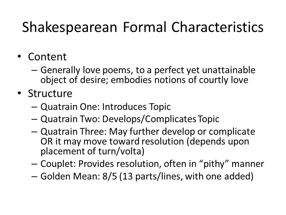 essay introduction on shakespeare Get free homework help on william shakespeare's macbeth: play summary, scene summary and analysis and original text, quotes, essays, character analysis, and filmography courtesy of cliffsnotes.
