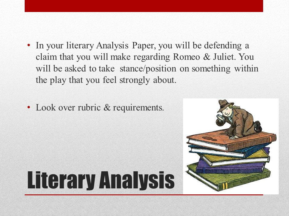 English I Honors February         Bell work  Sign up for research paper  topic Ascend Surgical