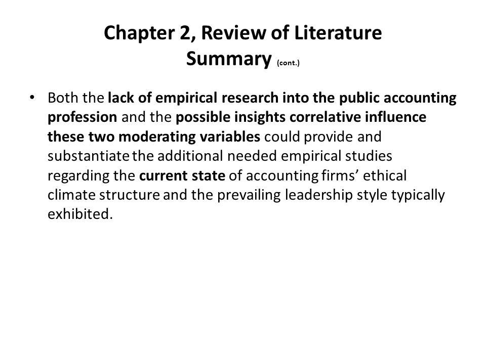 summary of leadership for organizations essay