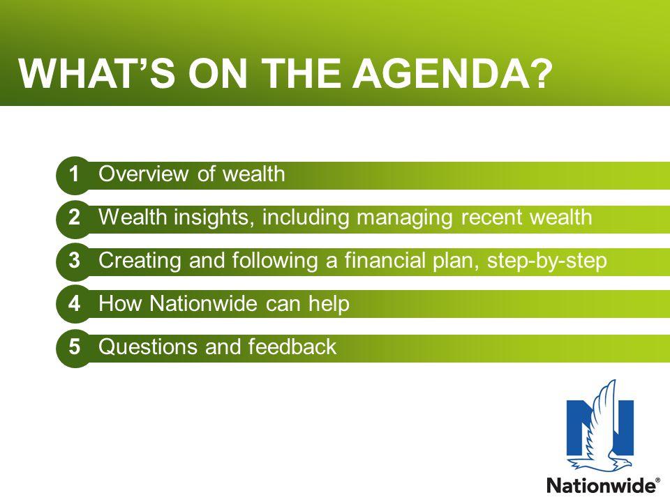 nationwide insurance 401k login  | NetBenefits Login Page - Nationwide
